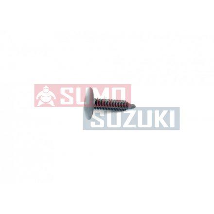 Suzuki Alto szervó vezérlő felfogató, Baleno kardánbox patent 09409-08321