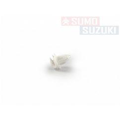 Suzuki kárpit patent, fehér S-09409-10312-SSE