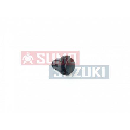 Díszléc, küszöb borítás patent, bolha 09409-15302 Suzuki Swift 2005-> SX4 Splash Ignis
