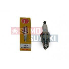 Suzuki gyújtógyertya 1,0 NGK 09482-00285-NGK
