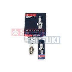 Suzuki gyújtógyertya 1,3 16 szelep DENSO 09482-00508-DEN