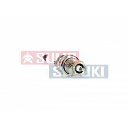 Suzuki gyújtógyertya 1,3 - 1,5 VVT motor 09482-IFR6J-11
