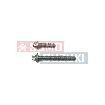 Suzuki Ignis Wagon R első lengőkar csavar (szilentnél+ gömbfejnél) 09509-10005 ; 09509-10004