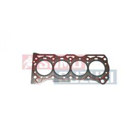 Suzuki hengerfej tömítés 1,3 és 16v  '90-'03 S-11141-86502-SS