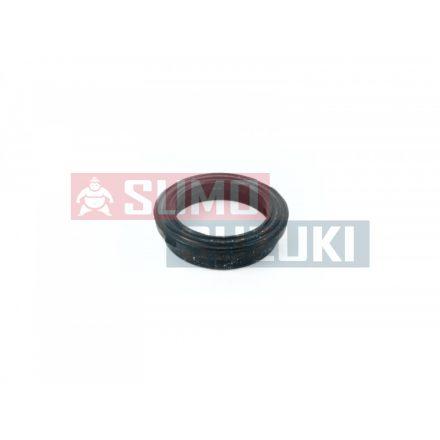 Suzuki tömítő gyűrű gyertyánál 11179-69G01-E