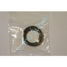 Suzuki tömítőgyűrű gyertyánál gyári eredeti 11179-71C01-E
