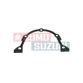 Suzuki Swift 1990-2003, Wagon R benzines hátsó szimering ház tömítés 11349-60A01