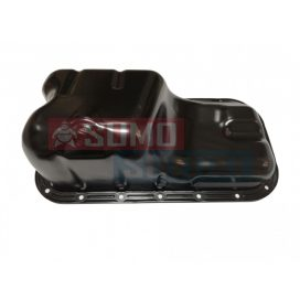 Suzuki Swift 1.3 16V olajteknő 11510-71C10  Wagon R 16v Nem VVT