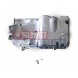 Suzuki Swift 2005-2010 SX4, Vitara 2015, Olajteknő benzines modellekhez