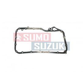 Suzuki Swift olajteknő tömítés 2005-2010 SX4, Vitara 2015 benzines modellekhez 11529-63J06