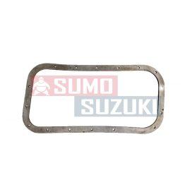 Suzuki Swift olajteknő tömítés 1,3 8V 11529-71C00