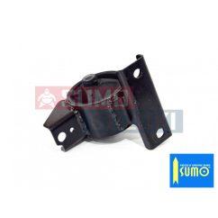 Suzuki Liana Motortartó gumibak jobb 11610-54G20