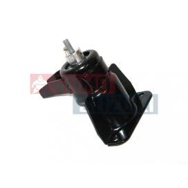 Suzuki Swift 2005-> benzines motortartó gumibak, jobb oldali (kézi váltóshoz) 11610-62J01