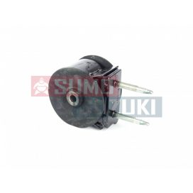 Suzuki Swift 2005-> motortartó gumibak, bal oldali (kézi váltóshoz) - 11620-63J00