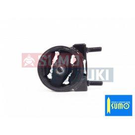 Suzuki Liana Motortartó gumibak első 11720-54G10