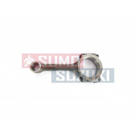 Suzuki Swift régi hajtókar 12160-86002 Suzuki Indiai gyári!