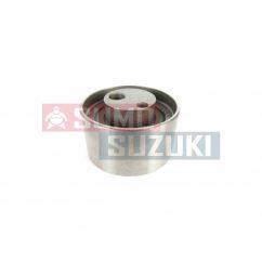 Suzuki Swift Vezérműszíj feszítő görgő 1,3 és 1,6 NTN japán 12810-71C02-NTN
