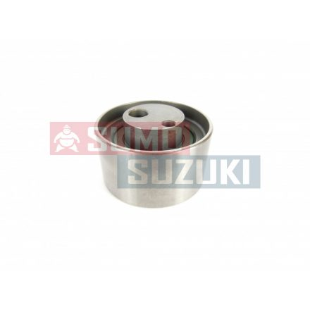 Vezérműszíj feszítőgörgő | SUZUKI SWIFT 1,3 és 1,6 | WR+ 1,3 16v | NTN japán | 12810-71C02-NTN