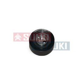 Vezérműszíj feszítő görgő Suzuki Swift 1,3 (alvázszám: ->250 000-ig) 12810-82003 (SKF)