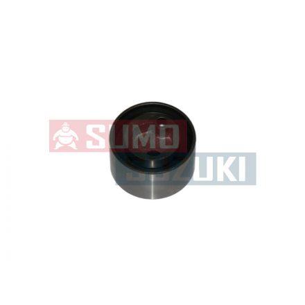 Vezérműszíj feszítő görgő Suzuki Swift 1,0 (alvázszám: ->250 000-ig) 12810-86501