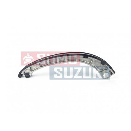 Suzuki Swift Ignis Wagon R SX4 vezérműlánc feszítő ív 12811-69G00, 12811-69G01, 12811-69G02
