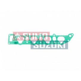 Suzuki Alto 2002-2006 szívósor tömítés 13119M79F00, 13119M79F10