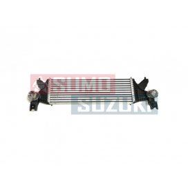 Suzuki Vitara S-Cross intercooler hűtő 13620-61MA0
