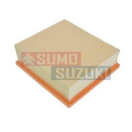 Suzuki SX4 1,9 diesel levegőszűrő 13780-79J50