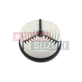 Suzuki Swift 1,3 16V+GTi levegőszűrő 13780-82400