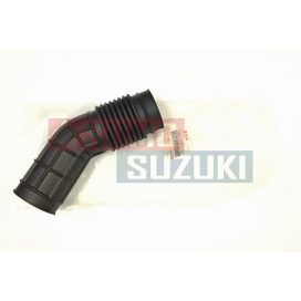 Suzuki Wagon R+ Levegő cső 1,0 gyári