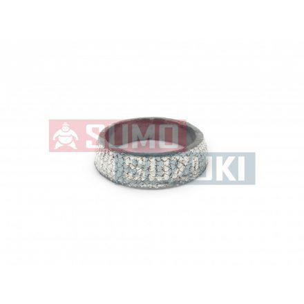 Suzuki Swift, Wagon R kipufogó tűzkarika 14183-60E00