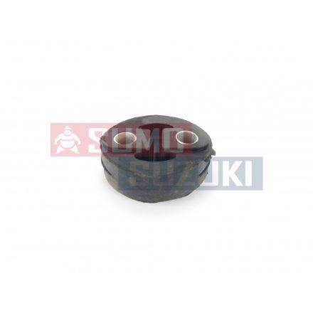 Suzuki Swift '90-03 kipufogó felfüggesztő gumi  14281-60B00
