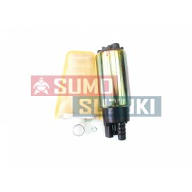 Suzuki Swift elektromos AC 1990-96 alv:250000-ig 15110-60BT0