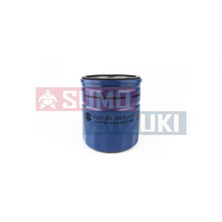 Suzuki Swift 19902003 olajszürö (nagy - gyári) 16510-60B11-E
