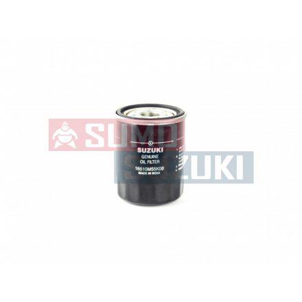 Suzuki olajszűrő Swift 2005-> Ignis, Wagon, SX4 Indiai Gyári 16510-61A01