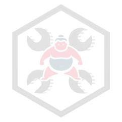 Suzuki olajszűrő Swift 2005-> Ignis, Wagon, SX4  16510-61A01 Suzuki Ázsiai Gyári