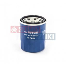 Suzuki Maruti 800 Olajszűrő Akciós áron