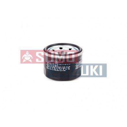 Suzuki Baleno 2016-> Olajszűrő 16510-65L10 Gyári eredeti