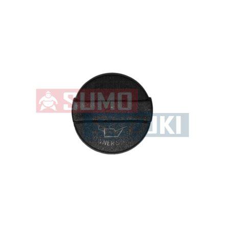 Suzuki Swift 2000-03 olaj beöntő sapka (alvázszám: 860 000-től)