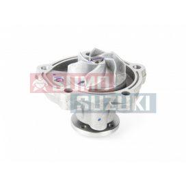 Suzuki Swift 2005-> Ignis, SX4, WR+ VVT, vízpumpa 17400-69G01-SSE