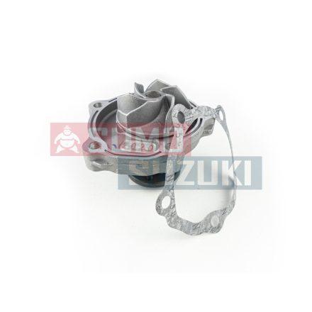 Suzuki vízpumpa 1,3-1,5 utángyártott S-17400-69G01-SS