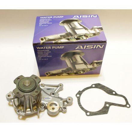 Vízpumpa Suzuki Swift 1,0-1,3 '90-03  és Wagon R+ (Japán Aisin) 17400-82823