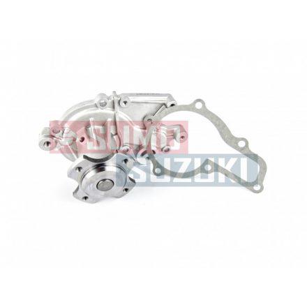 Vízpumpa Suzuki Swift 1,0-1,3 '90-03  és Wagon R+ 17400-82823