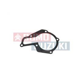 Suzuki vízpumpa tömítés 1990-2003 17431-60A00, 17431-60A10
