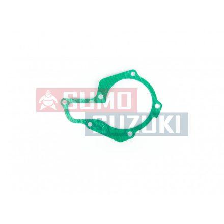 Suzuki vízpumpa tömítés 1990-2003 17431-60A00, 17431-60A10-SSE