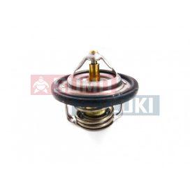 Suzuki Swift 2005->, Ignis, SX4 Wagon R (VVT) termosztát 82 °C utángyártott 17670-65D00, 17670-77E00