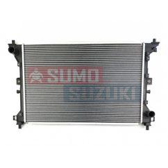 Suzuki Vitara 1,4 Vízhűtő 17700-60R00