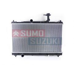 Suzuki Vitara, S-cross Hűtő 17700-61M00