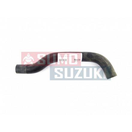 Suzuki Alto Hűtőcső két fémcső között 17856-79F00