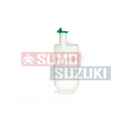 Suzuki S-Cross / Vitara Kiegyenlítő Tartály